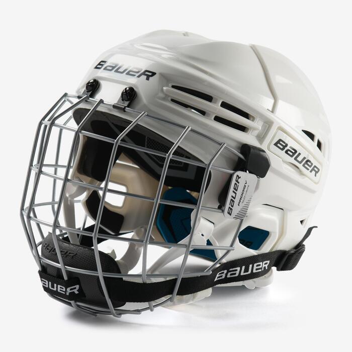 Helm Prodigy voor kinderen