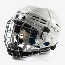 Helm voor ijshockey Prodigy JR