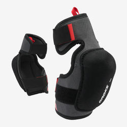 Hep 500 JR Hockey Elbow Pads