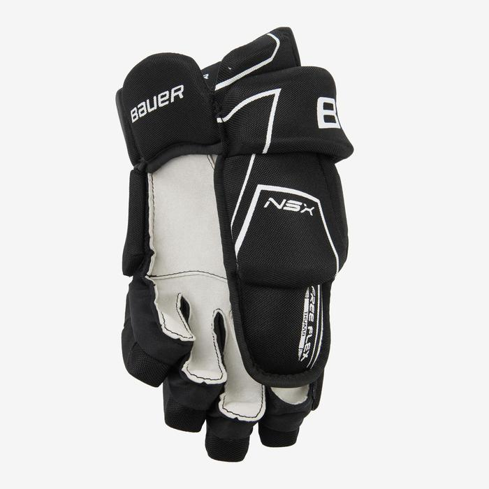 Hockeyhandschoenen NSX S18 voor kinderen