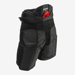 HP 500 SR Hockey Pants