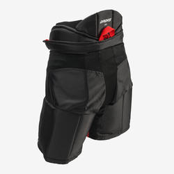 HP 500 SR Hockey Pants