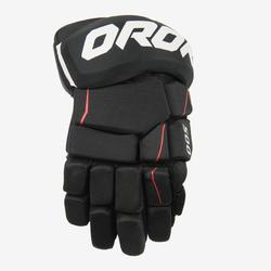 IH 500 JR Hockey Gloves