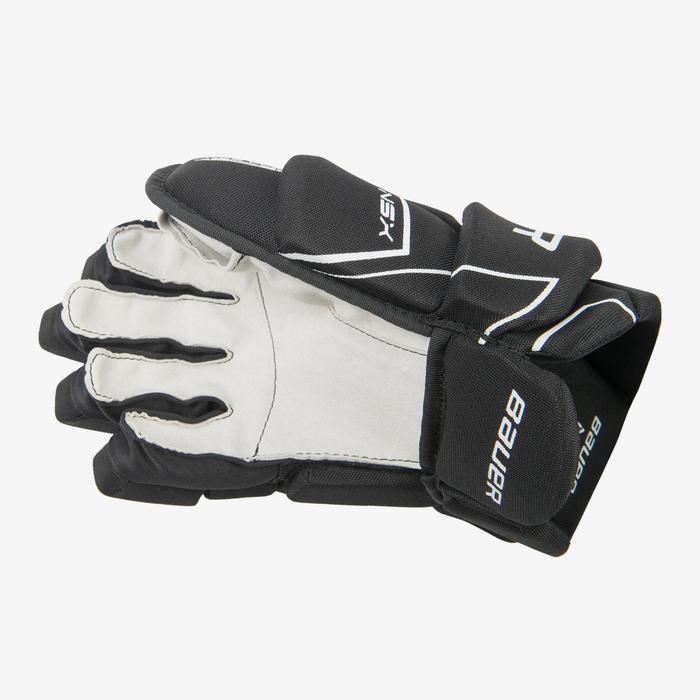 Eishockey-Handschuhe NSX S18 Kinder