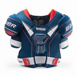 Eishockey-Schulterschützer NSX S18 Kinder