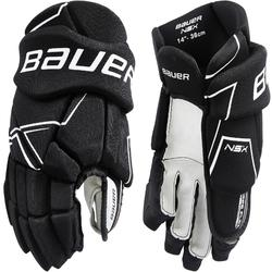 GUANTES DE HOCKEY NSX S18 JR