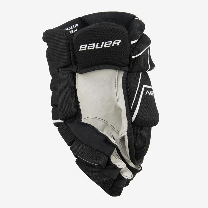 GANTS HOCKEY BAUER NSX S18 JR
