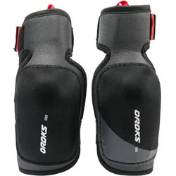 Hep 500 SR Hockey Elbow Pads