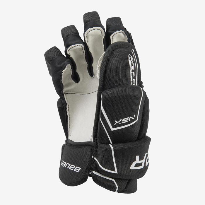 Eishockey-Handschuhe NSX S18 Erwachsene
