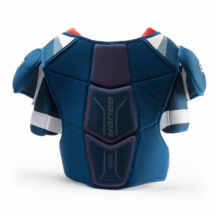 Eishockey-Schulterschützer NSX S18 Erwachsene