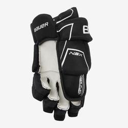 Hockeyhandschoenen NSX S18 volwassenen