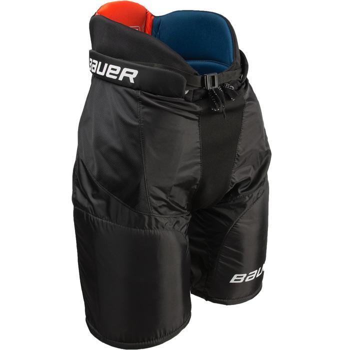 Protektor-Shorts Eishockey NSX S18 Erwachsene