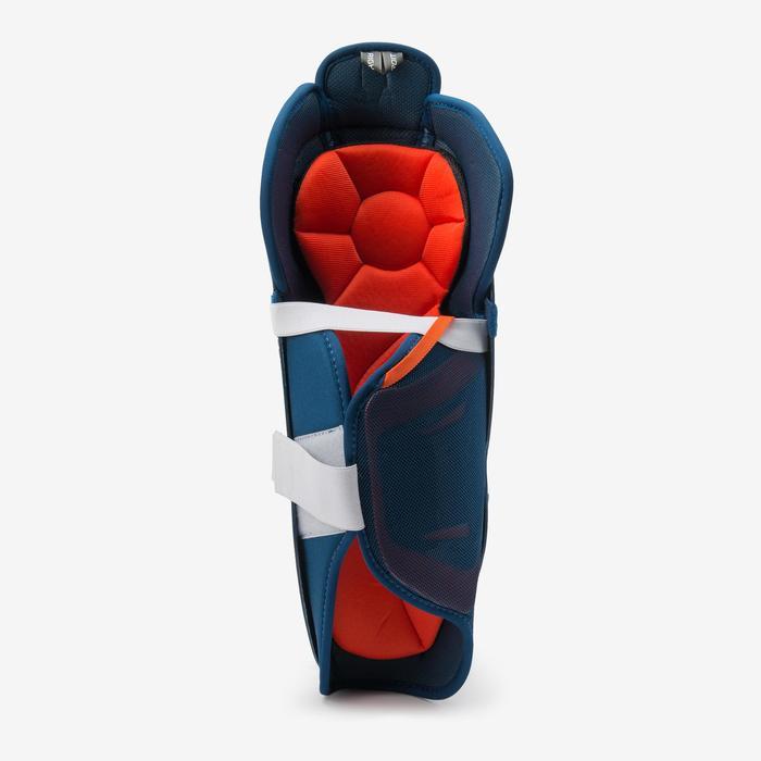 Beenkappen NSX S18 voor volwassenen