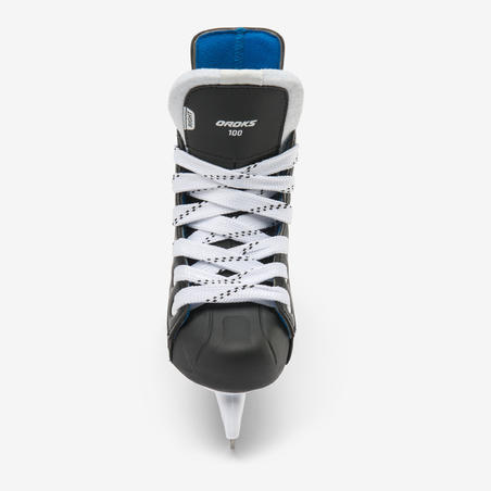 IH 100 Kids Hockey Skates