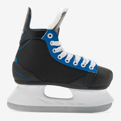PATIN DE HOCKEY IH 140 JR