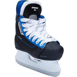 PATIN DE HOCKEY IHS140 JR