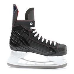 IJshockeyschaatsen NS