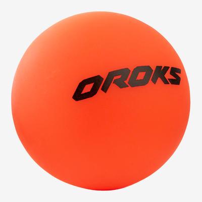 М'яч без відскоку