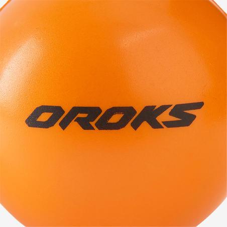 Foam Hockey Ball