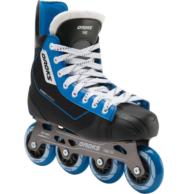 OROKS Korčule Na In-line Hokej