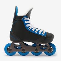 Junior Roller Hockey ILH 140