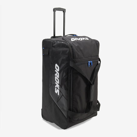 Hockey Gear Bag 100 L (26 gal)