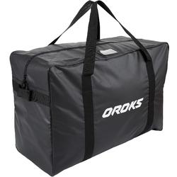 Tasche Hockey Basic 145 Liter