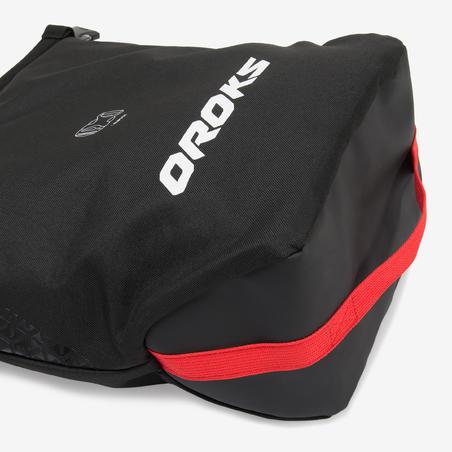 Puck/Ball Bag