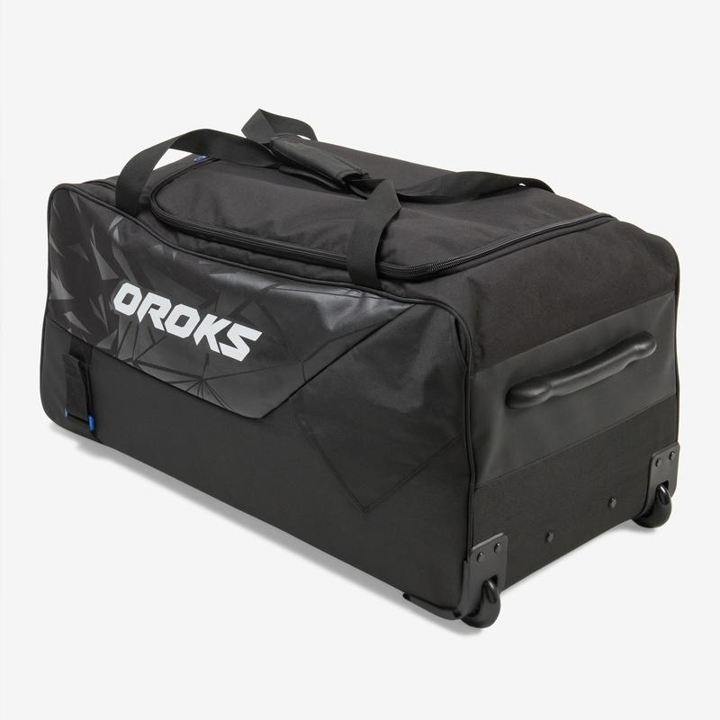 Hockey Trolley Bag 100 L