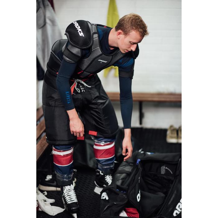 Eishockey-Schulterschützer HSP 500 Erwachsene