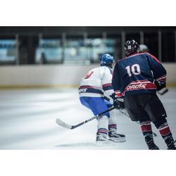 Hockeybroek IH 500 kinderen