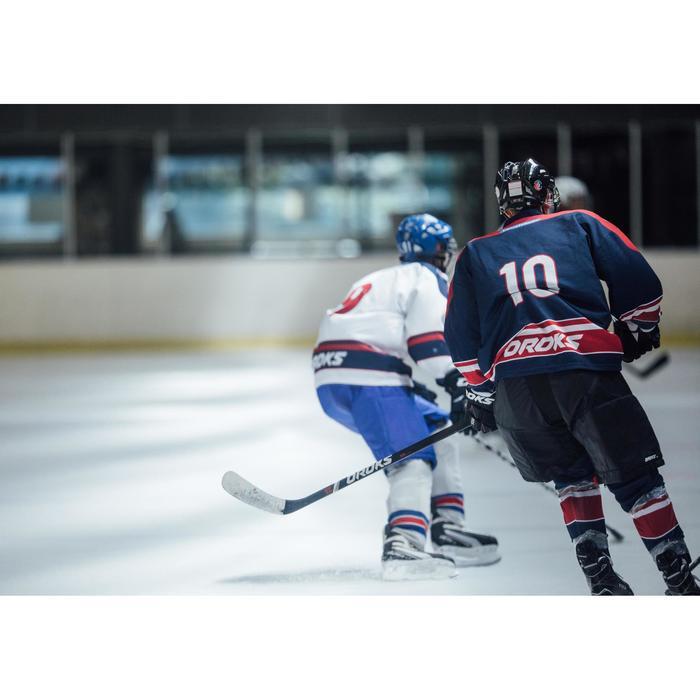 IJshockey broek IH 500 SR