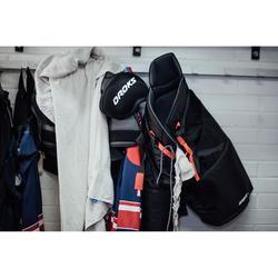 Eishockey-Hose IH 500 Kinder