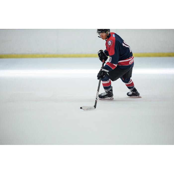 CULOTTE HOCKEY HP 500 JR