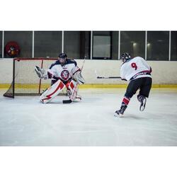Eishockey-Hose HP 500 Kinder