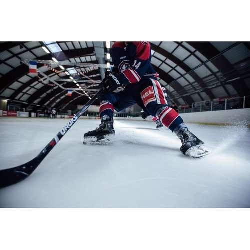hockey verkstad stockholm