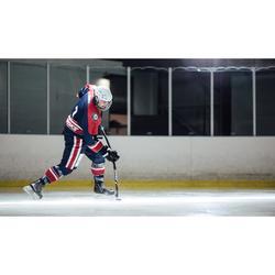 Schläger Eishockey IH 900 75 Erwachsene links
