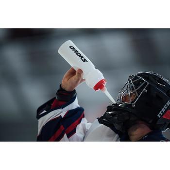 Eishockey-Trinkflasche 1l