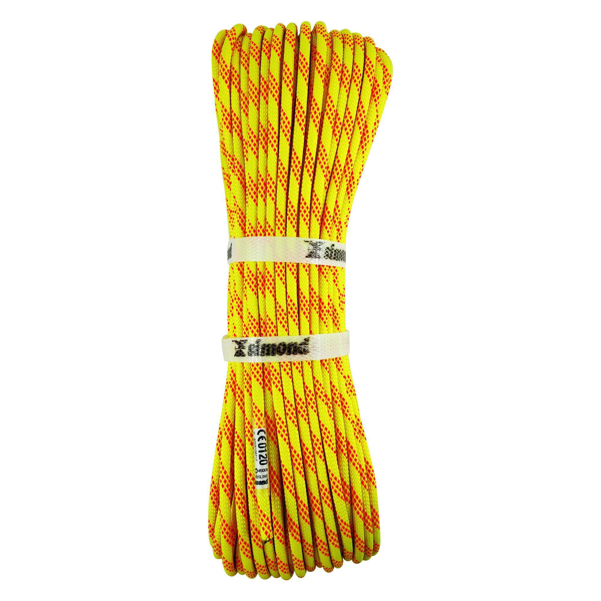 Comprar Cuerdas y Cordino de Escalada online  8accdd96c64c