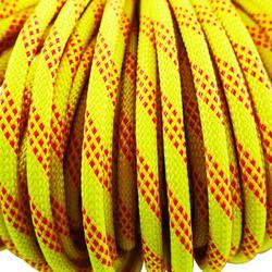 Cordino Estático Escalada Simond Absline 5 mm x 50 m