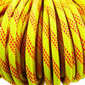 MOUNTAINEERING & MULTIPITCH ROPES - ABSLINE 5 mm x 50 m SIMOND
