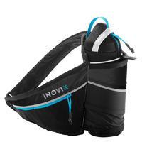 XS S Belt 100 Adult Bottle-Holder Belt - Black