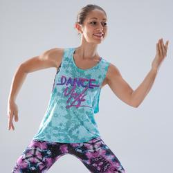 Top Tanzen Damen