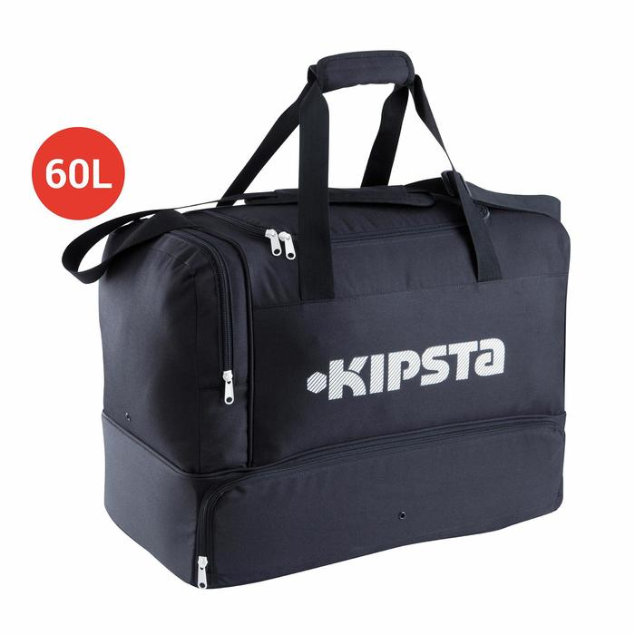 Sac de sport collectifs Hardcase 60 litres - 1520370