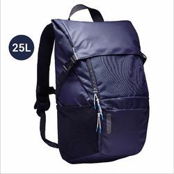 Laptop rugzak Intensif 25 liter blauw