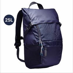 Rugzak Intensif 25 liter blauw