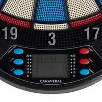 ED110 DARTBOARD ELECTRONIC