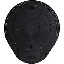 Elektronisch dartbord ED110