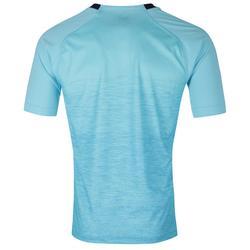 Shirt OM third kinderen 2018/2019