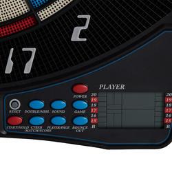 ED310 Electronic Dartboard